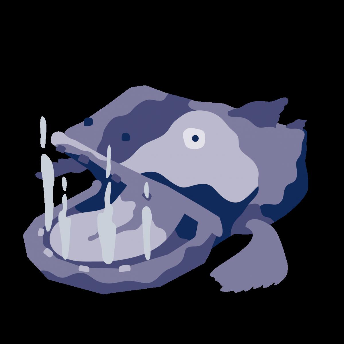 De vis voor Stavoren