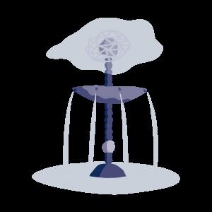 Oortwolk Franeker
